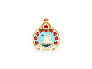 Royal Canadian Legion (Nova Scotia Command)