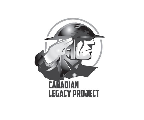 Canadian Legacy Project
