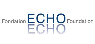 The Echo Foundation