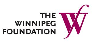 la Fondation Winnipeg