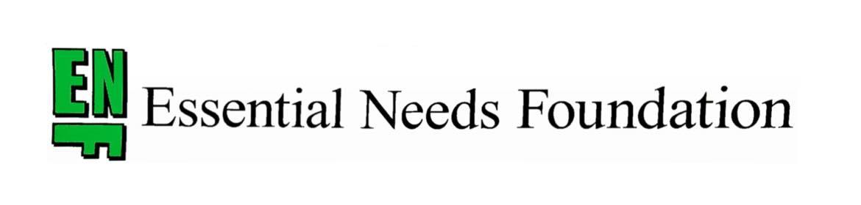 Fondation Essential Needs