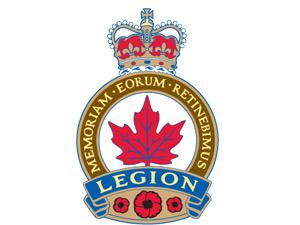 Royal Canadian Legion (Dominion Command)