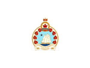 Royal Canadian Legion (Nova Scotia Command)